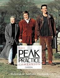 Peak Practice Companion