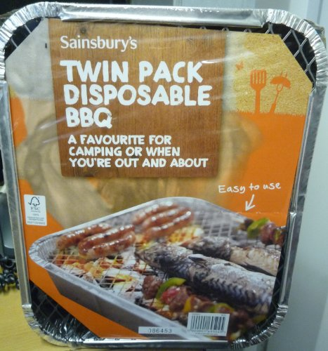 fsc-twin-pack-instant-disposable-bbq-barbecue-camping-cooking-picnic-x-6-packs-total-12-bbqs