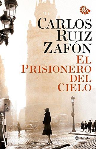 el-prisionero-del-cielo-el-cementerio-de-los-libros-olvidados-band-1
