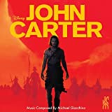 John Carter [Import allemand]
