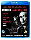 Best Lions Gate Films Blu Ray - Good Night, and Good Luck [Blu-ray] [Import italien] Review
