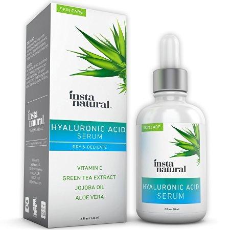 instanatural-hyaluronsaeure-serum-fur-trockene-haut-im-gesicht-mit-vitamin-c-organische-und-reine-zu