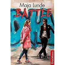 Battle (German Edition)