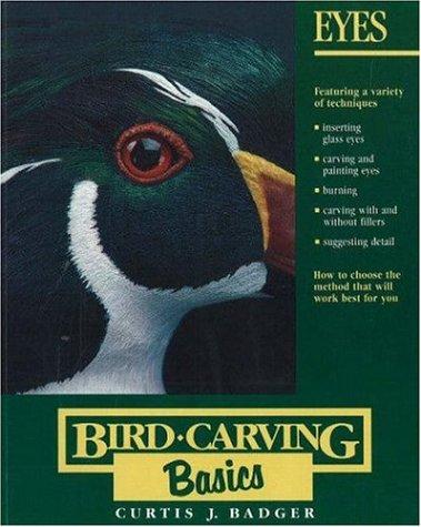 bird-carving-basics-eyes-v1-eyes-vol-1