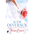 True Love: Nantucket Brides Book 1