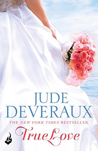 True Love: Nantucket Brides Book 1 (A beautifully captivating summer read) (English Edition) por Jude Deveraux