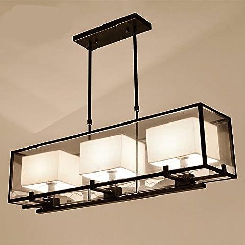 SituMi Ledceiling Le Salon Lampes Lampe Le Den l'hôtel n'est pas sans rappeler la maison de thé Restaurant3Tête