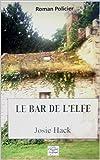 Le Bar de L'Elfe