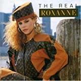 Songtexte von The Real Roxanne - The Real Roxanne