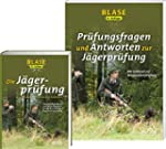 BLASE - Die Jägerprüfung +  BLASE - P...