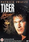 Tiger Warsaw [1987] [DVD]