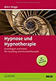 Hypnose und Hypnotherapie (Amazon.de)