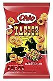 Produkt-Bild: Chio Taccos Texas Barbecue, 14er Pack (14 x 25 g)