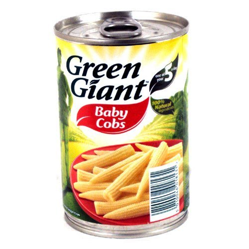 green-giant-whole-baby-cobs-410g