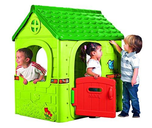 feber-800008570-maison-de-jardin-fantasy-house