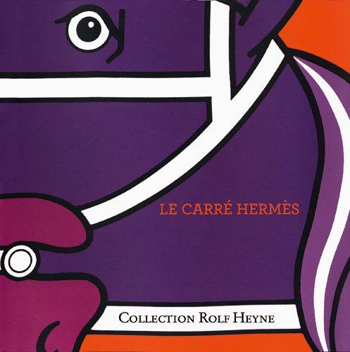 le-carre-hermes-die-illustrierte-geschichte-des-hermes-halstuchs