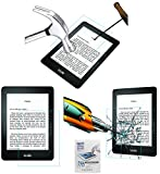 Exact Kindle Tablets - Best Reviews Guide