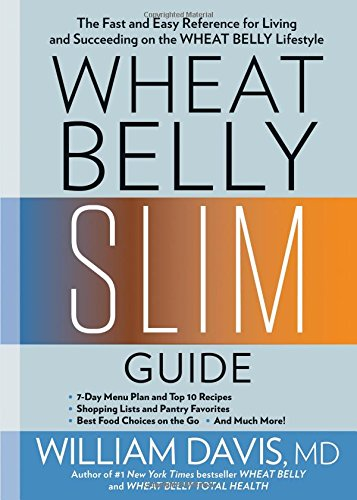 wheat-belly-slim-guide-the-fast-and-easy-reference-for-living-and-succeeding-on-the-wheat-belly-life