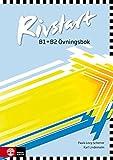ISBN 312527995X