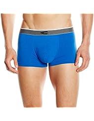 Camel Active Bodywear Pants Ca30, Calzoncillo Para Hombre