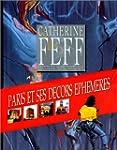 Catherine Feff, peinture monumentale