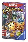Ravensburger - La Cucaracha Loop Travel (23438)