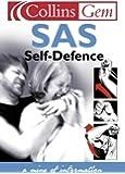 SAS Self-Defence (Collins Gem)