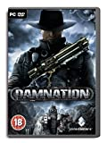 Cheapest Damnation on PC