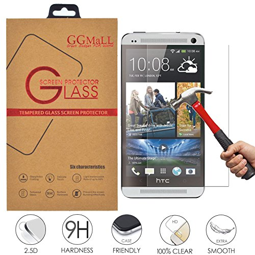htc-one-m7-screen-protector-gg-mall-htc-m7-glass-screen-protector-tempered-glass-ultra-thin-026mm-ba