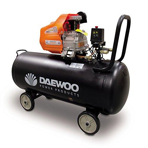 daewoo-dac100d-compresor-electrico-2-hp-100-l-240-v-coaxial