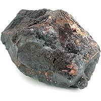Green Cross Toad Hämatit Blut Erzgebirge Mineral SPECIMEN Energy Balancing Kristall Stück 1kg (2) preisvergleich bei billige-tabletten.eu