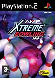 Cheapest AMF Xtreme Bowling 2006 on PlayStation 2