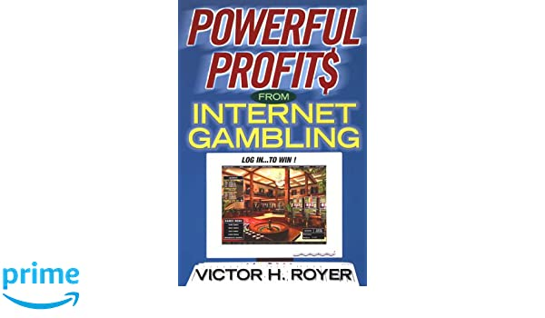 From gambling internet powerful profits best indian casino slot machines