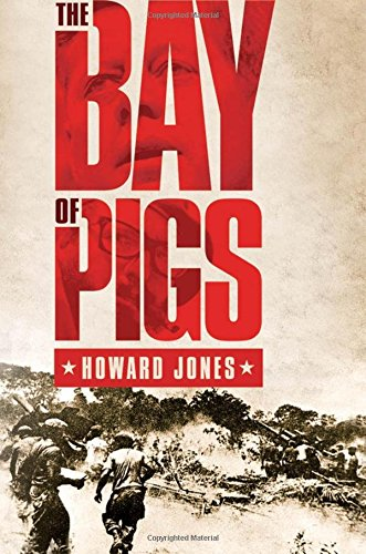 the-bay-of-pigs-pivotal-moments-in-american-history