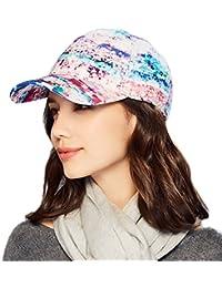 e64c12d318b Kenmont Cotton Baseball Cap Women s Fall Winter Hats Outdoor Race Golf Running  Hat