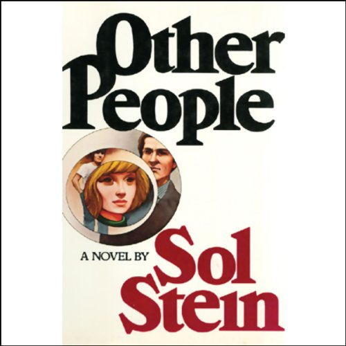 Other People  Audiolibri