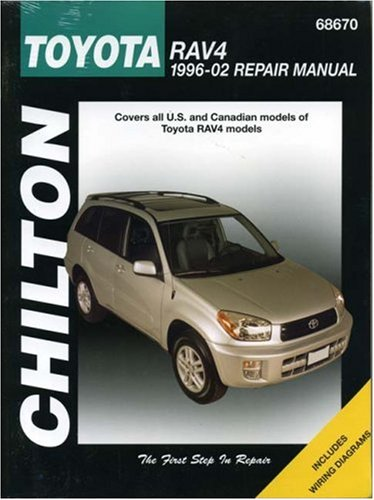 toyota-rav4-repair-manual-covers-us-and-canadian-models-of-toyota-rav4-models-1996-2002-chiltons-tot