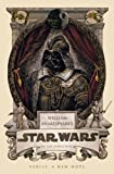 William Shakespeare's Star Wars (English Edition)