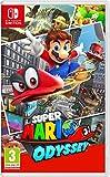 de NintendoPlataforma:Nintendo SwitchFecha de lanzamiento: 27 de octubre de 2017Cómpralo nuevo: EUR 59,99EUR 54,90
