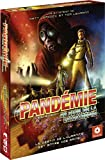 Asmodee - Jeu De Société - Pandémie Extension