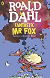 Used, Fantastic Mr Fox (Dahl Fiction) for sale  Delivered anywhere in UK