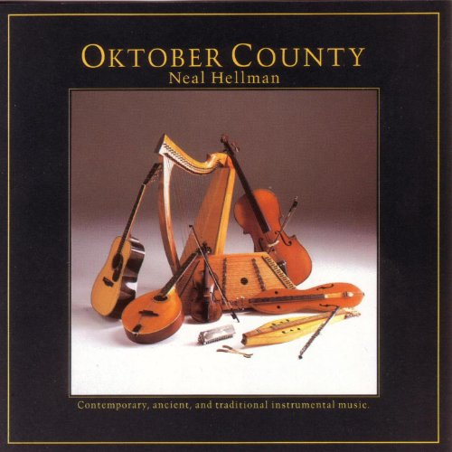 oktober-county