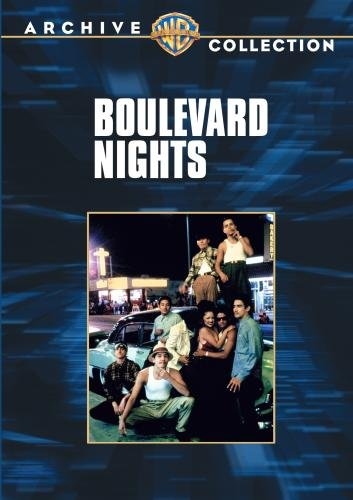 boulevard-nights-dvd-1979-region-1-us-import-ntsc