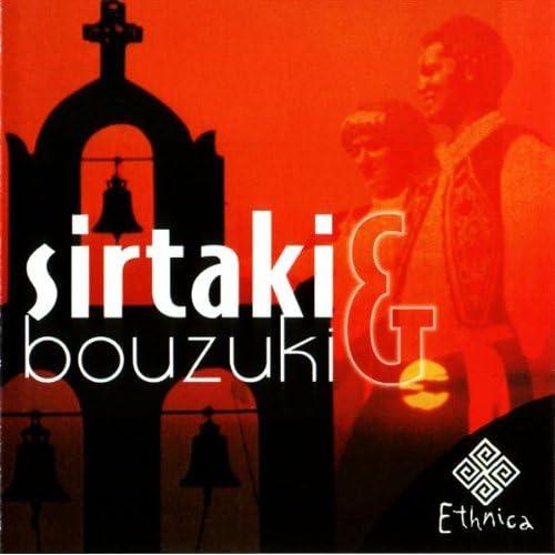 Zorbas Dance
