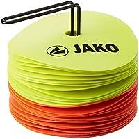 Jako Discos marcadores para fútbol