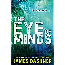Mortality Doctrine: The Eye of Minds (Mortality Doctrine 1)