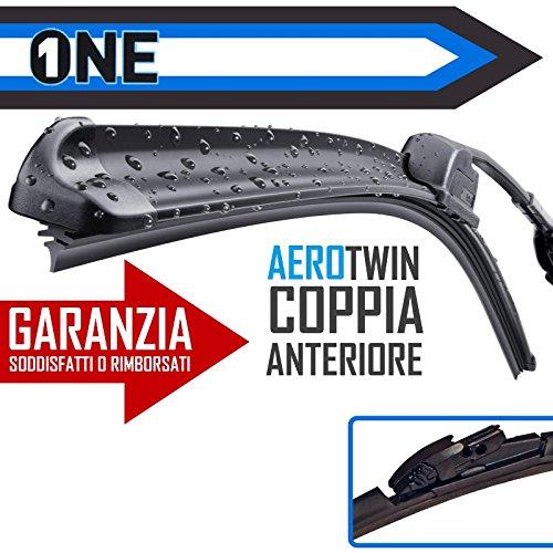 2x-spazzole-tergicristallo-one-chevrolet-aveo-3-volumi-t300-12-63kw-86cv
