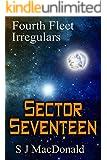 Sector Seventeen: Fourth Fleet Irregulars