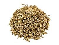 Obbi Fresh Cumin Seeds - 250 gm Cumin Seed | Jeera | Whole Jeera (Premium Quality)