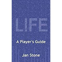 [Life: A Player's Guide] (By: Jan Stone) [published: September, 2012]